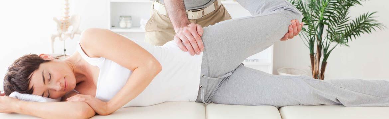 RITMA - ostéopathie